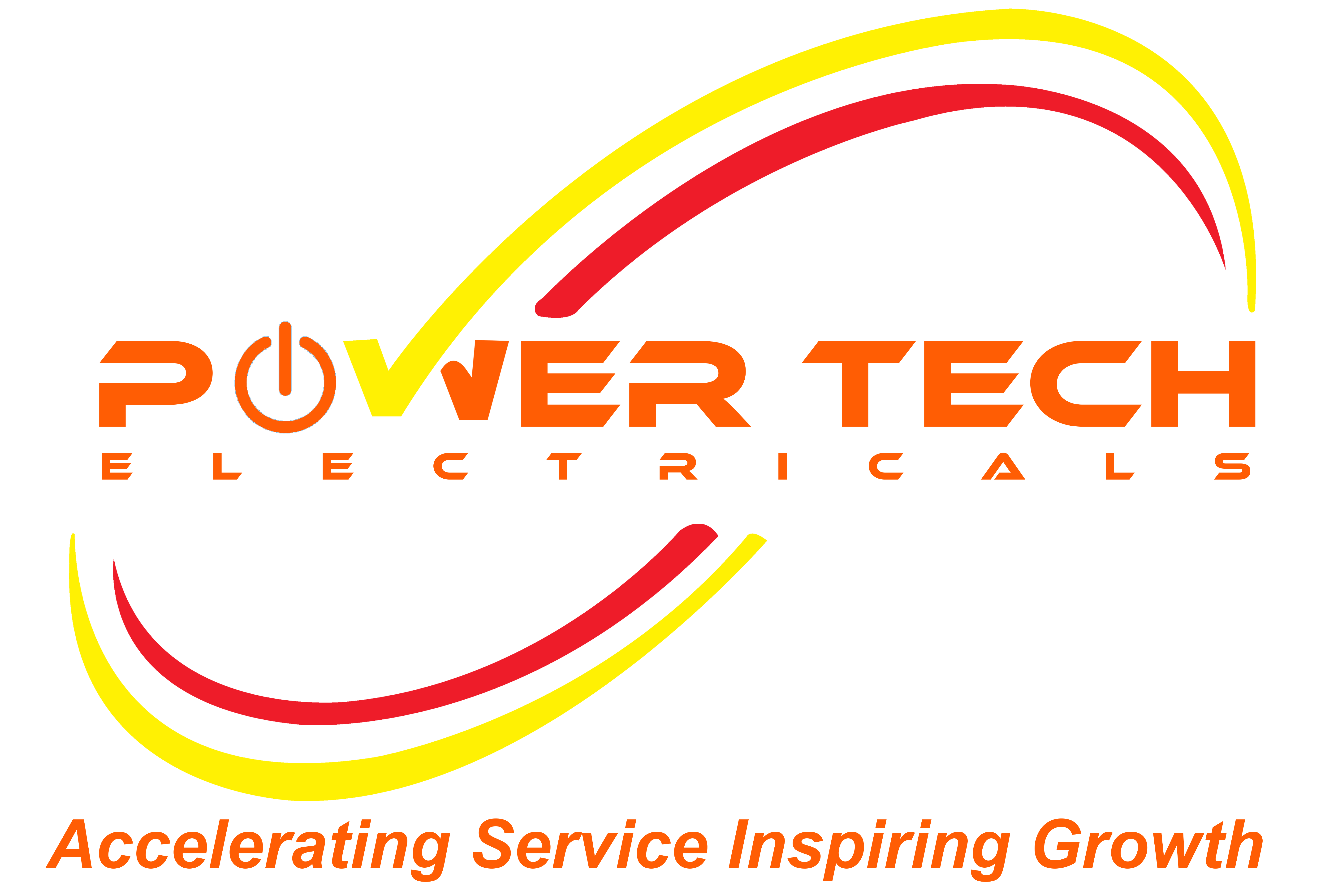 PowerTech Electricals