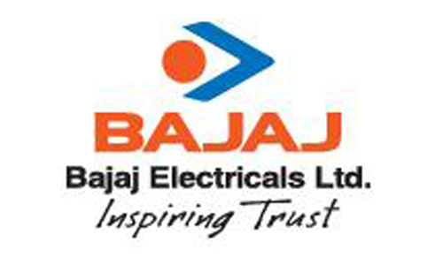 bajaj-color