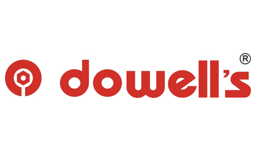 dowells-color