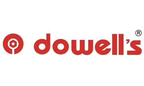 dowells-color