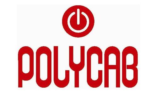 polycab-color