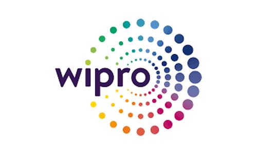 wipro-color